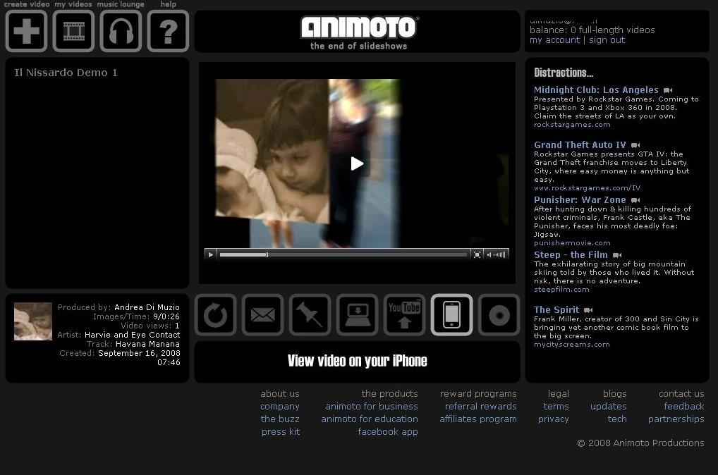 animoto_video_screen1.JPG