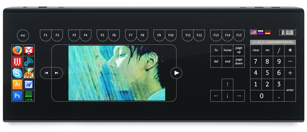 optitact-video.jpg